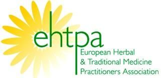 European Herbal and Traditional Medicine Practitioners