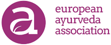 European Ayurveda Association