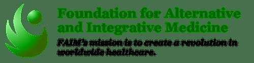 Foundation for Alternative and Integrative Medicine