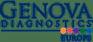 Genova Diagnostics Europe