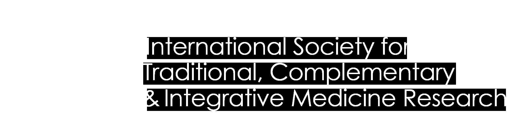 ISCMR
