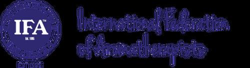 International Federation of Aromatherapists
