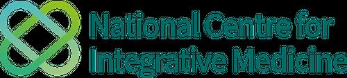National Centre for Integrative Medicine