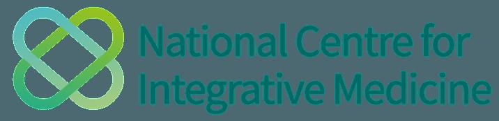NCIM logo
