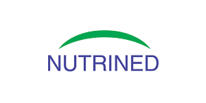 Nutrined