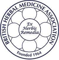 British Herbal Medicine Association