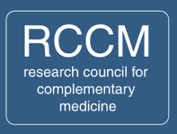 Research Council for Complementary Medicine