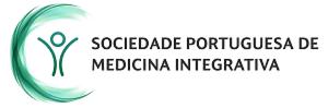 Portuguese Society of Integrative Medicine