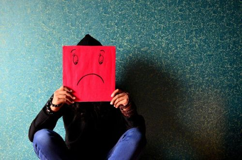 Mental Health Awareness Week: BHMA the The College of Medicine research how anxiety affects lives