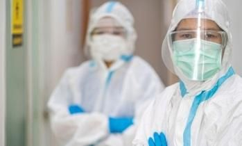 Open letter to G20 leaders calling for a green recovery from Coronvirus