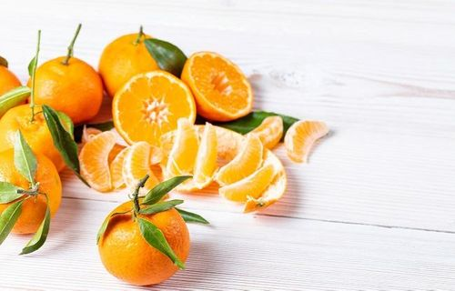 High-dose Vitamin C now being included in global trial