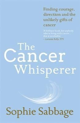 The Cancer Whisperer