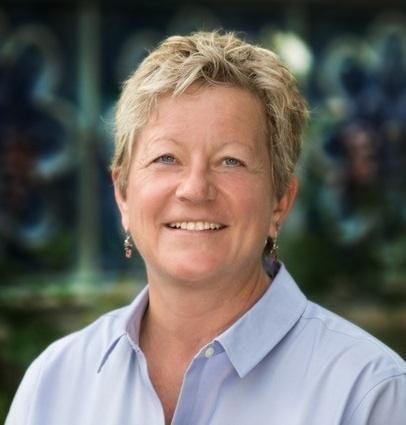Lise Alschuler