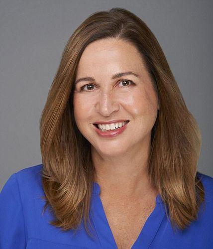 Sara Davenport