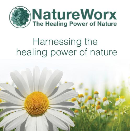NatureWorx