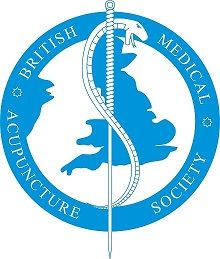 The British Medical Acupuncture Society