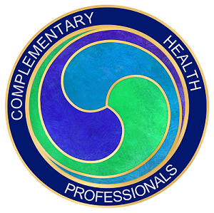 Complementary Health Professionals
