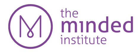 The Minded Institute
