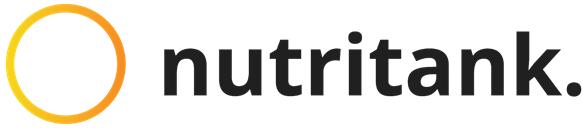 Nutritank