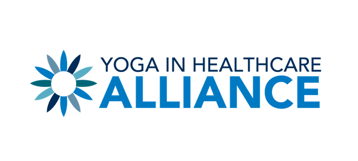 The Yoga in Health Care Alliance