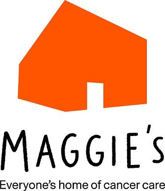 Maggie's