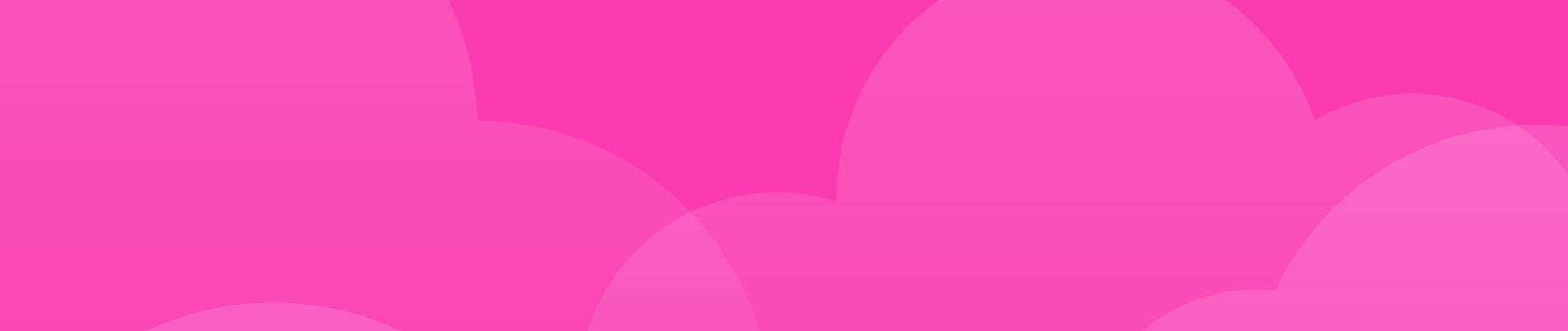 PinkHeader
