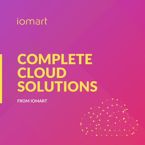 Complete Cloud Solutions