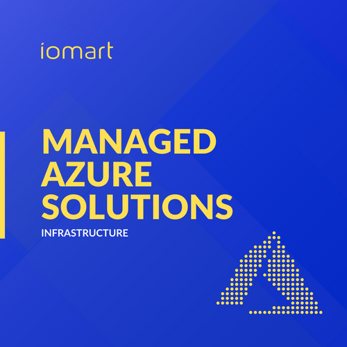 Managed Azure Solutions