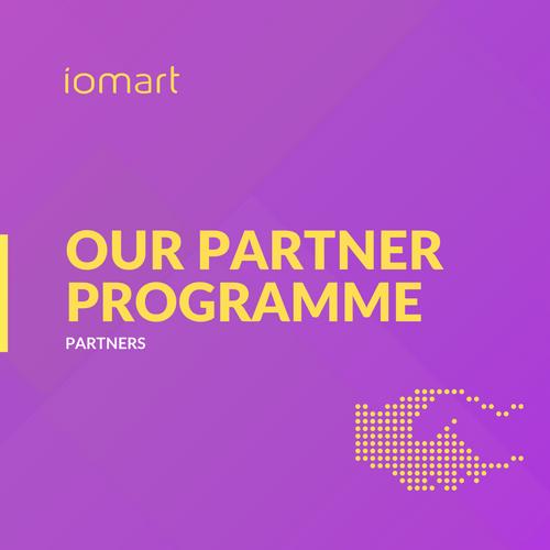 Our Partner Programme