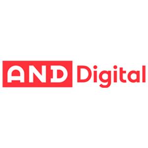 AND Digital