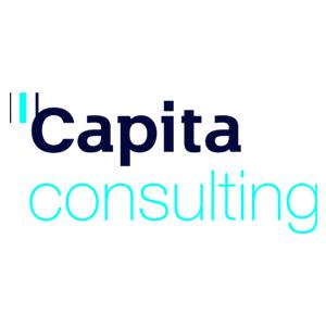 Capita Consulting