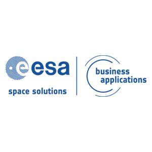 European Space Agency