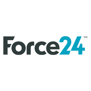 Force24