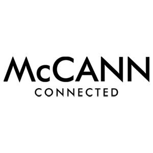 McCann Connected