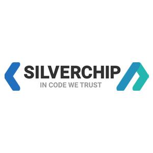 Silverchip