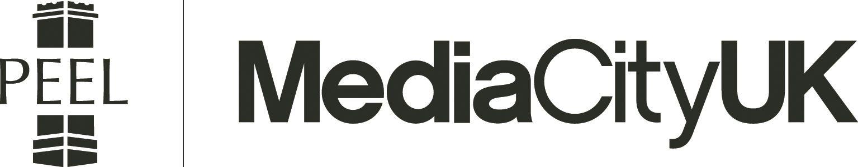 MediaCityUK