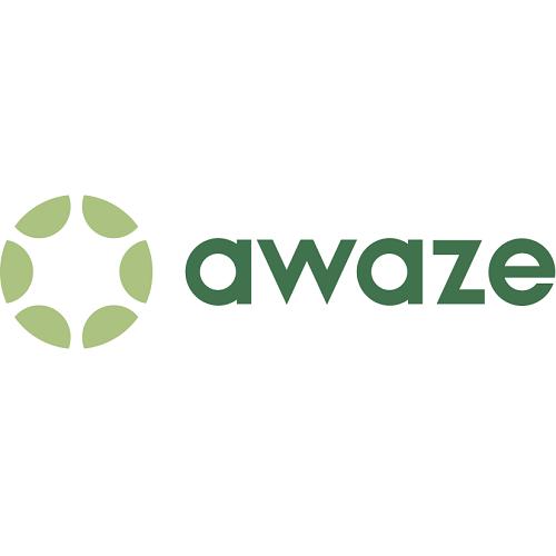 Awaze