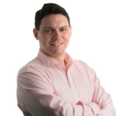 Matt Casson