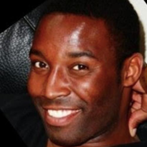 Marlon Hope