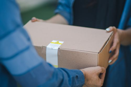 Why automation is essential for your delivery process