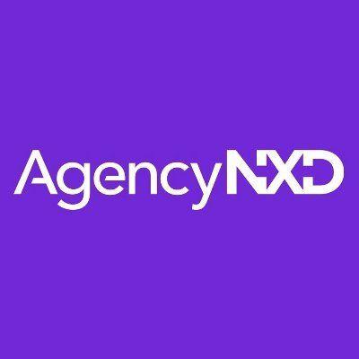 AgencyNXD