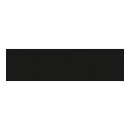 McCann Leeds