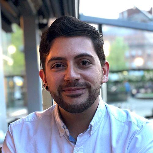 Giorgio Cassella