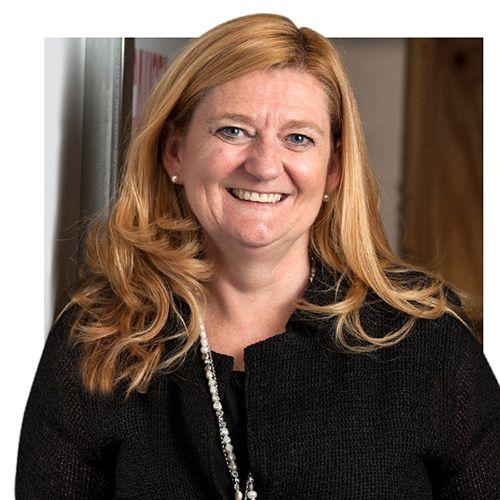 Lorna Davidson