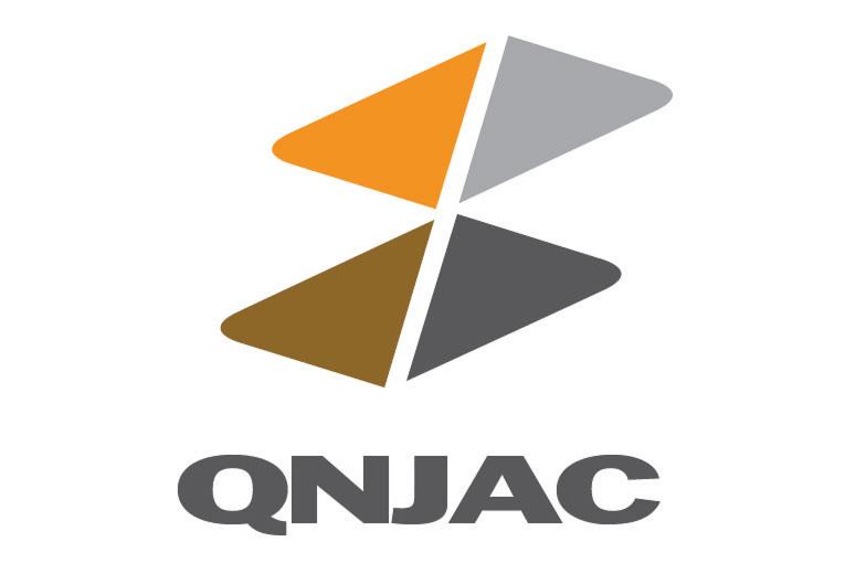 QNJAC