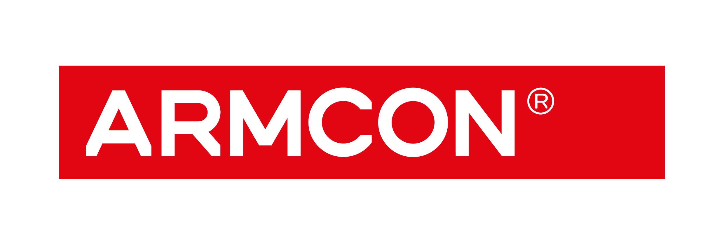 Armcon Ltd