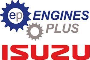 Engines Plus Ltd
