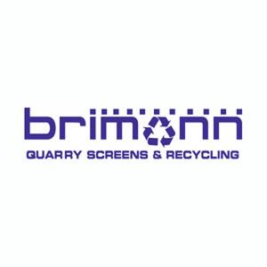 Brimonn (GB) Ltd