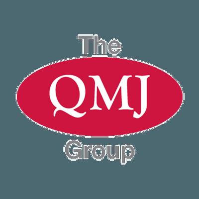 The QMJ Group Ltd