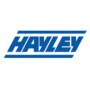 Hayley Group Ltd
